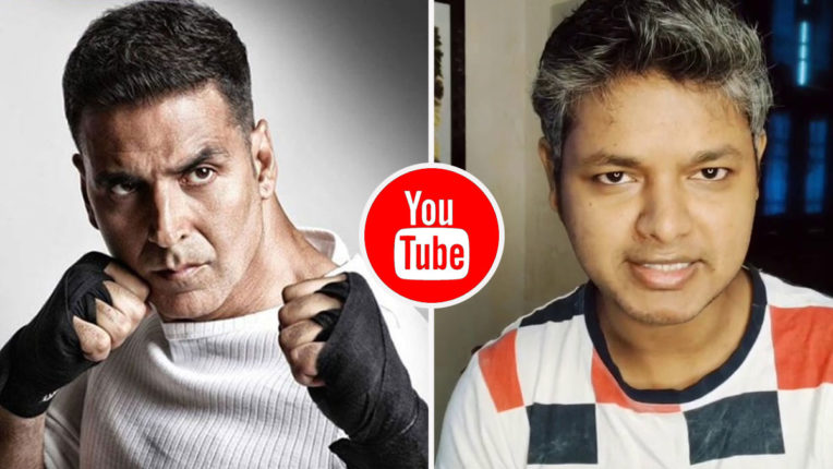 youtuber-rashid-siddiquee-has-opposed-the-defamation-notice-issued-against-him-by-akshay-kumar