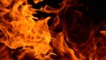 Fire in a primary school in Niger kills 20 children