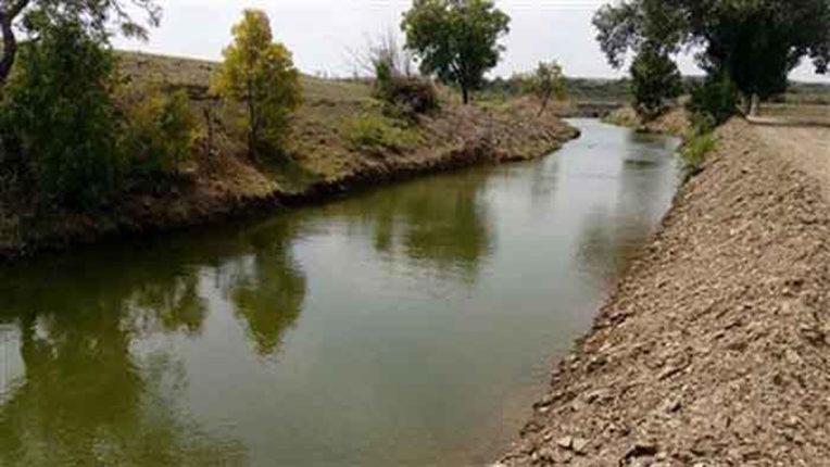 जलयुक्त शिवार की जांच के लिए SIT का गठन