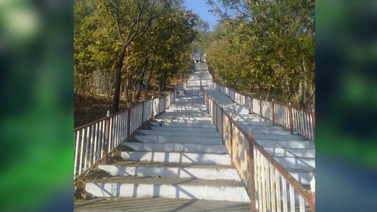 Korambhi Devi Hill