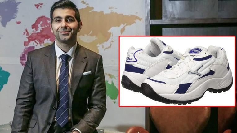 Lakhani-shoe-brand