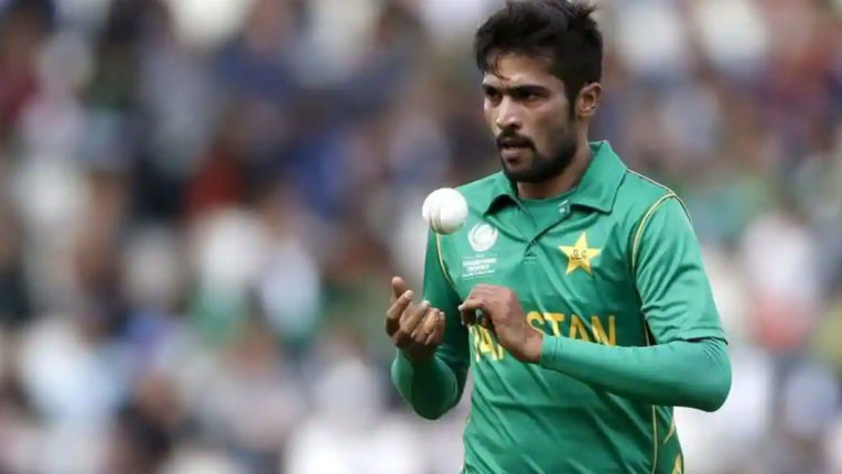 Pak players scared of asking for break, communication gap with team management