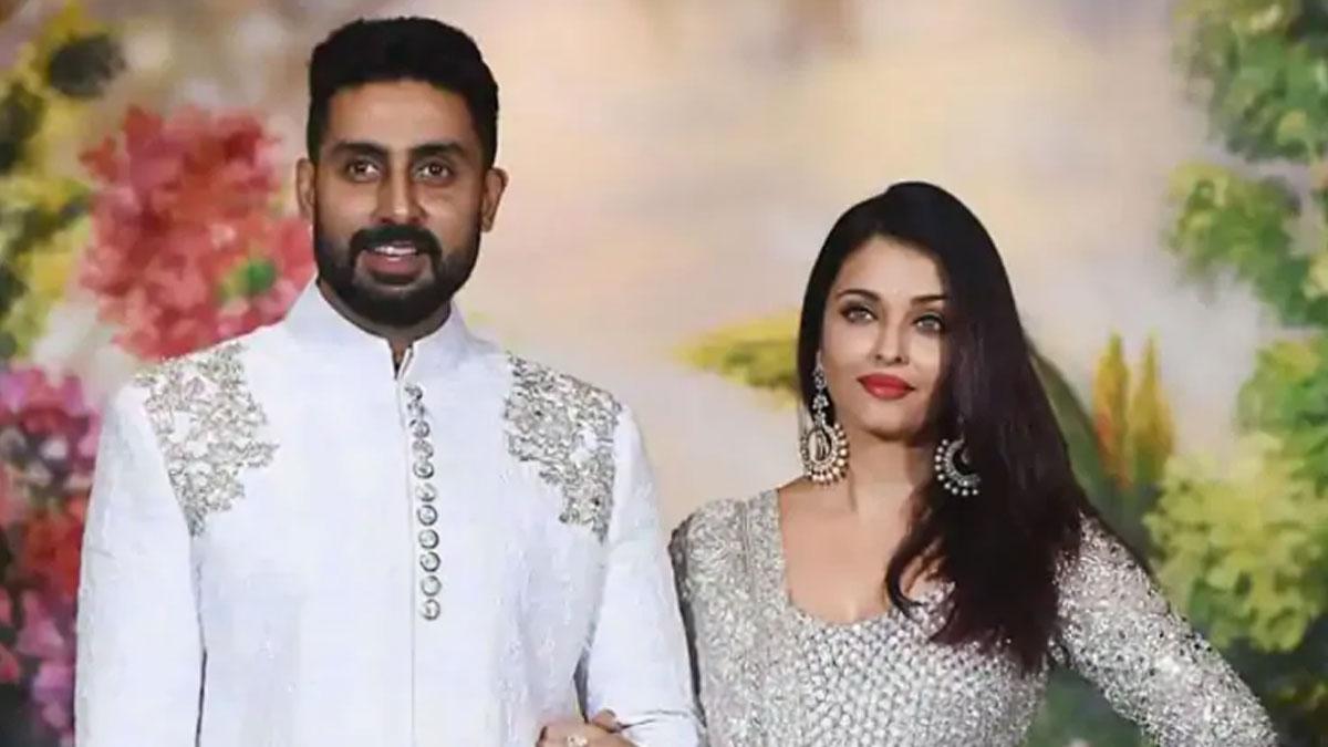 abhishek-bachchan-and-aishwarya-rai