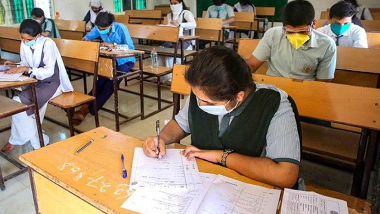CBSE Board: Result will be decided by the numbers of 10th and 11th, results will be declared on July 31