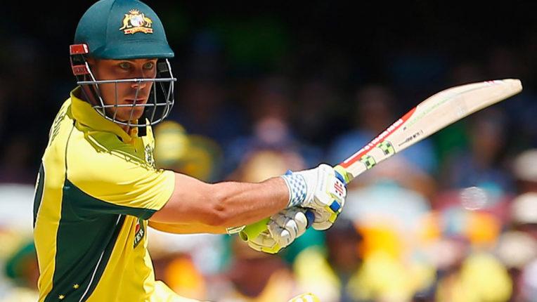 chris-lynn-scores-154-runs-off-55-balls-including-20-sixes