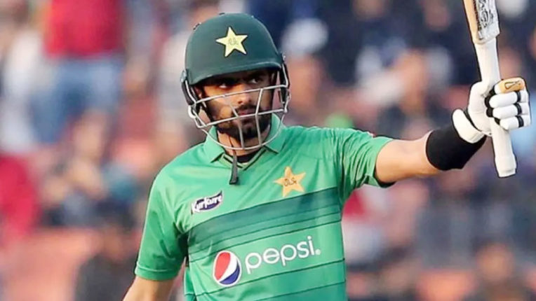 dreaming-of-the-day-other-batsmen-are-compared-to-me-says-pakistan-captain-babar-azam