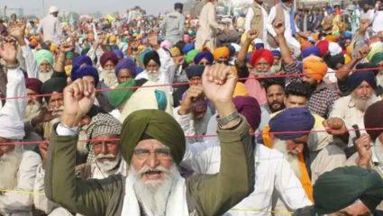 farmers-agitation