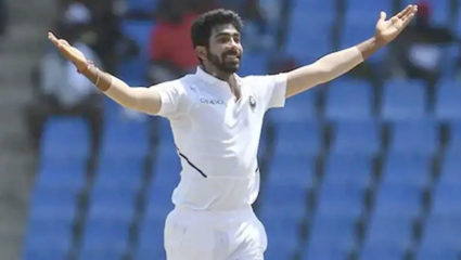 ind-vs-aus-1st-test-bumrah-strikes-twice-to-put-visitors-on-top