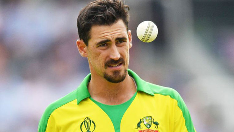 india-vs-australia-india-vs-australia-michelle-starc-joins-injury