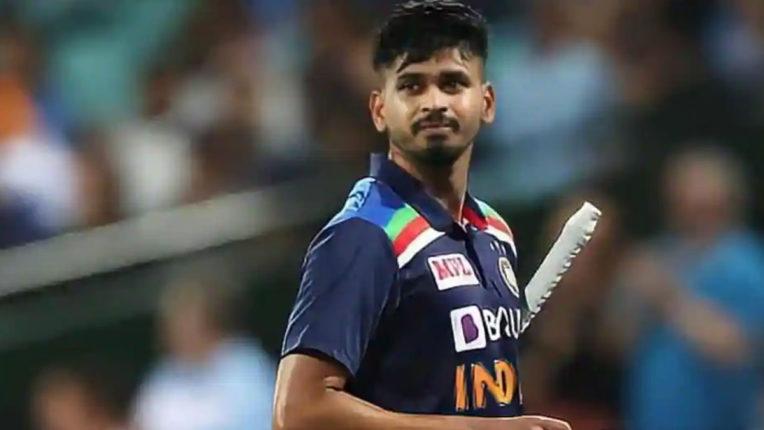 india-vs-australia-overwhelmed-that-australians-have-plan-for-me-says-shreyas-iyer