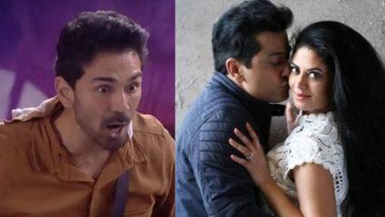kavita-kaushik-husband-ronnit-biswas-reveals-shocking-things-about-abhinav-shukla