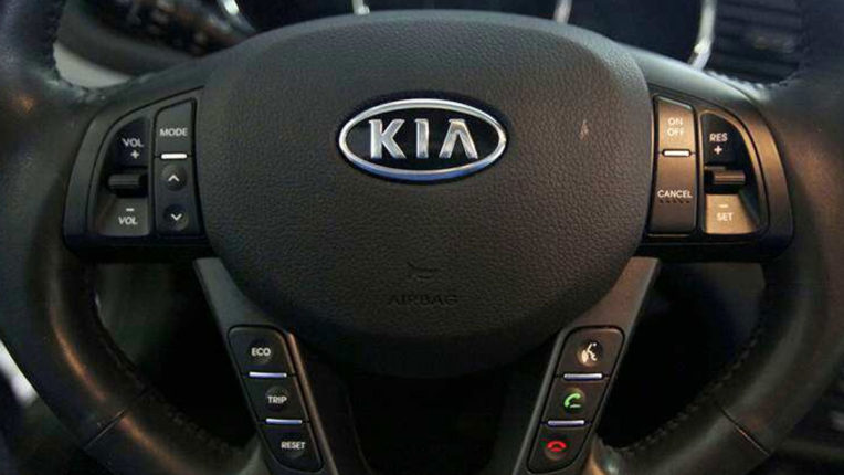 kia-motors-reports-50-rise-in-november-sales