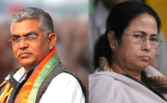 mamta-and-dilip-ghosh