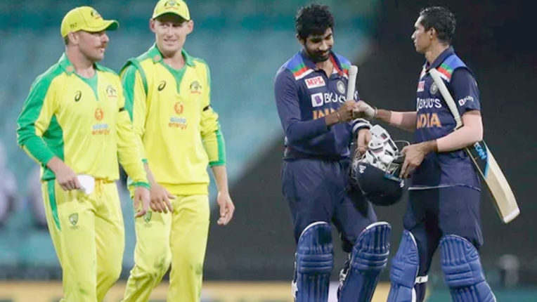 natarajan-or-shardul-could-replace-saini-as-india-look-to-salvage-pride