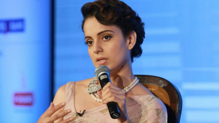 punjab-zirakpur-lawyer-sends-legal-notice-to-kangana-ranaut-demanding-an-apology-over-her-tweet