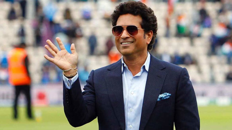 sachin-tendulkar-helped-in-the-treatment-of-children-from-weaker-sections-in-six-states
