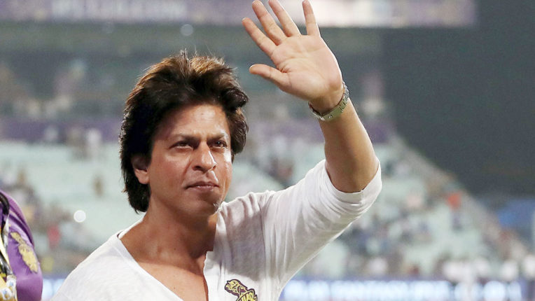 shah-rukh-khan-s-knight-riders-invests-in-usa-s-major-league-cricket