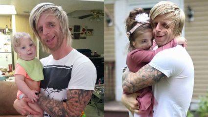 चेहरा देख मां-बाप ने पैदा होते ही छोड़ा था, आज दुनिया को देते हैं प्रेरणा