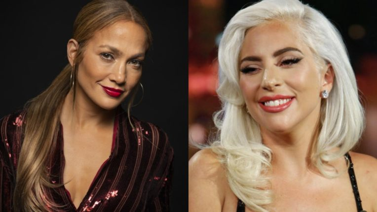Lady Gaga will sing the national anthem, Jennifer Lopez's music performance in Biden's oath ceremony
