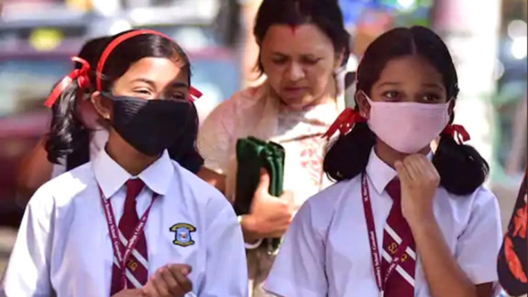 खुशखबरी! उत्तर प्रदेश के हजारों छात्रों को जल्द मिलेगी नई सौगात