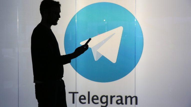 एशिया में बढ़े टेलीग्राम के सब्सक्राइबर, संख्या 50 करोड़ के पार