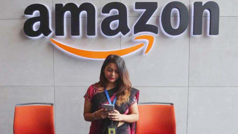 अमेजन इंडिया ने JEE की तैयारी कर रहे विद्यार्थियों के लिए शुरू की अकादमी