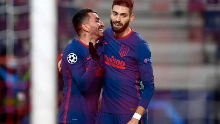 atletico-beats-sevilla-2-0-to-extend-spanish-league-leadand