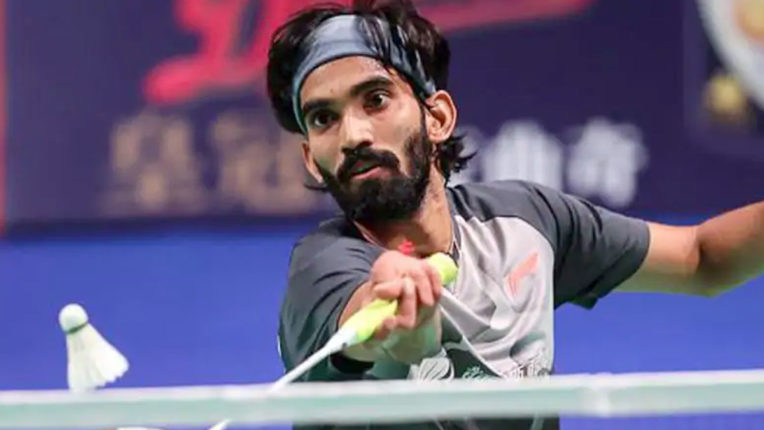 bwf-working-with-thailand-open-organizers-after-kidambi-srikanth-left-with-bloodied-nose