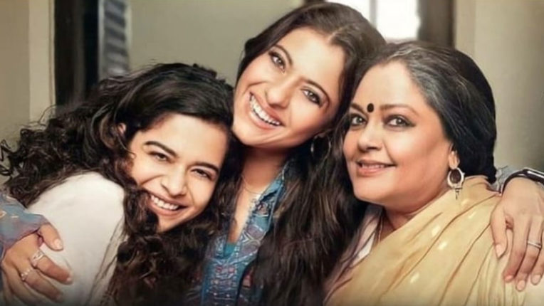 good-scripts-are-hard-to-come-by-kajol-on-exploring-mother-daughter-dynamics-in-tribhanga