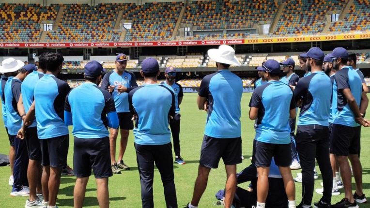 ind vs aus-bruised-depleted-team-india-starts-brisbane-preparations