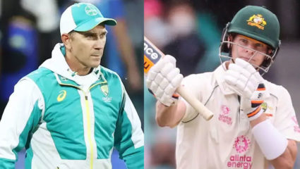 ind-vs-aus-nonsense-unrestrained-and-off-limits-Justin Langer-lashes-out-at-Steve Smith-criticism