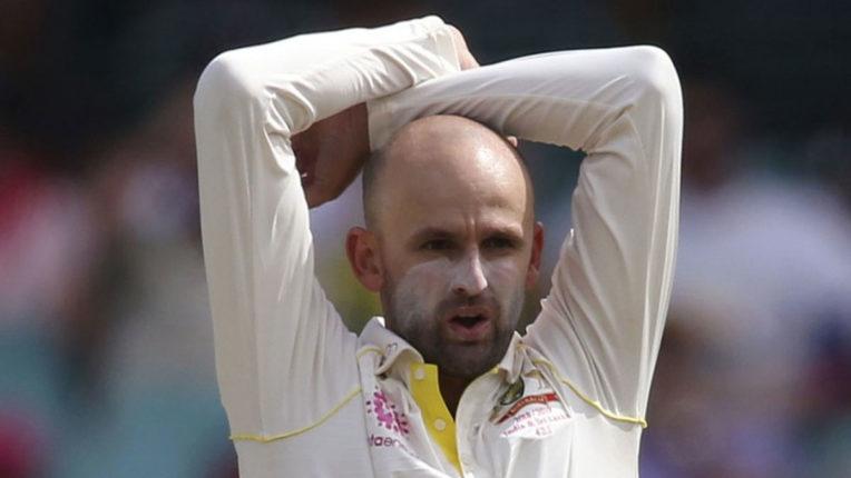 india-vs-australia-it-s-still-not-advantage-australia-believes-nathan-lyon