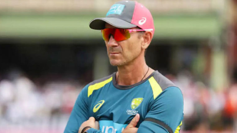 ipl-this-time-wasnt-ideal-timing-for-anyone-impacted-injuries-were-seeing- Justin langer