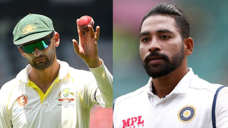 mohammed-siraj-has-set-new-standard-for-calling-out-racist-abuse-feels-nathan-lyon