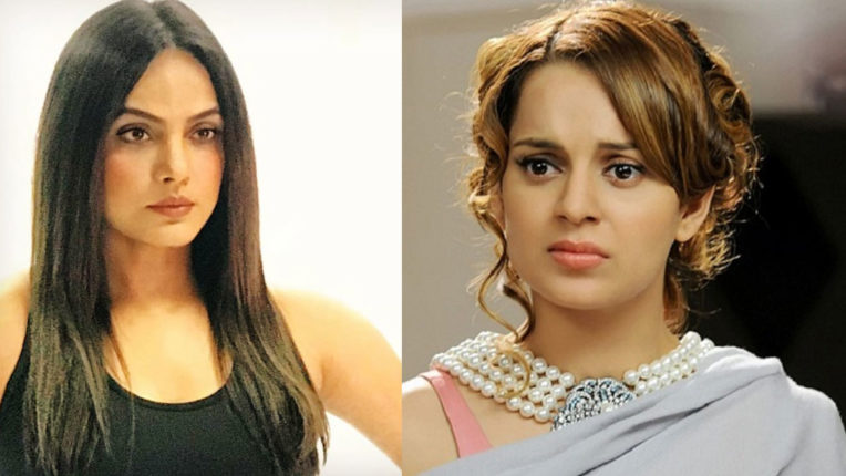neetu-chandra-says-on-r-madhavan-recommendation-she-was-replaced-by-kangana-ranaut-in-film-tanu-weds-manu