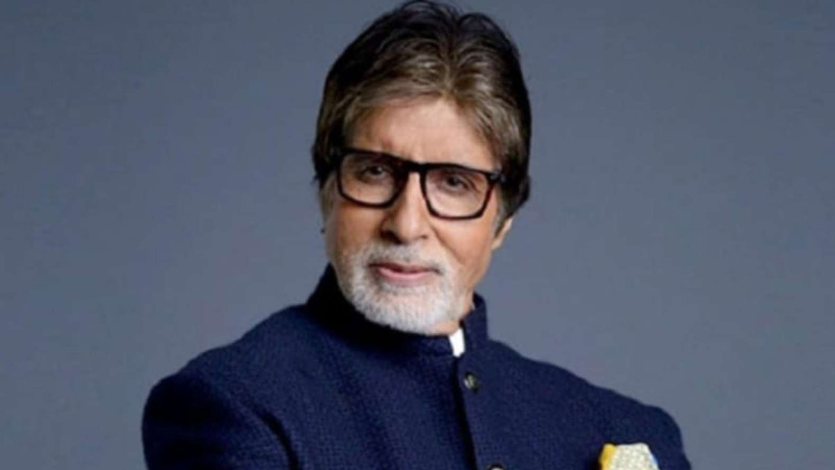 new-covid-19-vaccine-focussed-caller-tune-released-voice-of-amitabh-bachchan-replaced