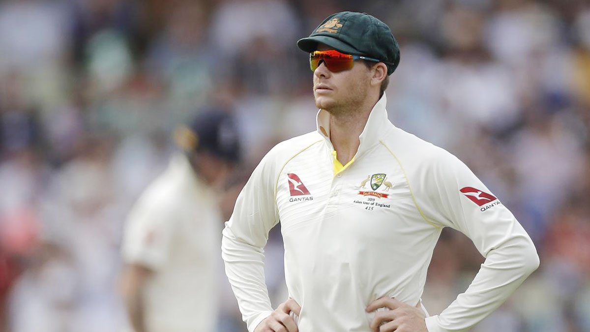 tomorrow-it-will-be-about-bowling-in-good-areas-being-patient- Steve Smith