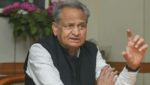 After Maharashtra, 10th and 12th board exam postponed in Rajasthan, CM Ashok Gehlot announced