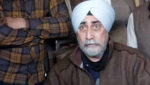 VM Singh