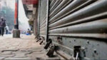 Corona curfew in Jammu and Kashmir extended till May 24, lockdown imposed in these states of the country