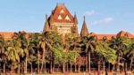 Bombay High Court also praised the UP Model