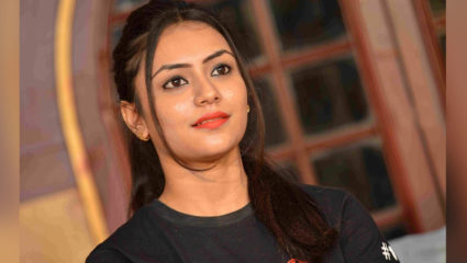 actress-shanaya-katwe-arrested-in-brother-rakesh-katwes-murder-case