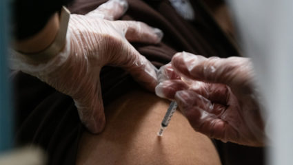 Vaccination Updates: The government has fixed the date for vaccination of the entire population of 18 to 44 years in Goa, CM Pramod Sawant said – target has been set till July 30