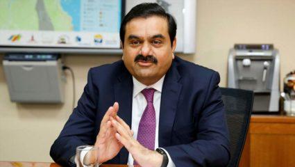 बंपर कमाई का सुनहरा मौका, गौतम अडानी की यह कंपनी ला रही है आईपीओ, यहां जानें सबकुछ