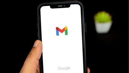 Google Photos Free Unlimited Upload Deadline June 1 | Google