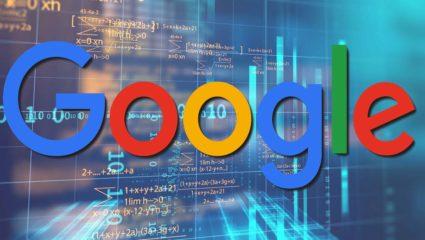 Google की ये शानदार मुफ्त सर्विस का आज आखिरी दिन, 1 जून से देने होंगे इतने रुपए
