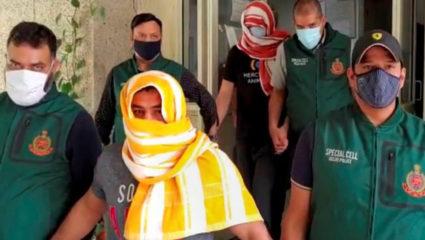 Chhatrasal Stadium Murder Case: Wrestler Sushil Kumar will remain in custody for now, Delhi court extends judicial custody till June 25