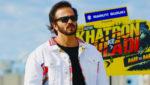 रोहित शेट्टी ने 'खतरों के खिलाड़ी' के 11वें सीजन की शूटिंग पूरी की