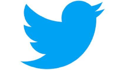 ट्विटर (Photo Credits-Twitter)