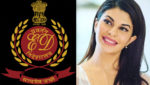 ED summons actress Jacqueline Fernandez, will be questioned once again